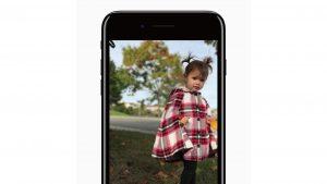 プロの写真家が教える「iPhone 7 Plus」のポートレートモード撮影のヒント