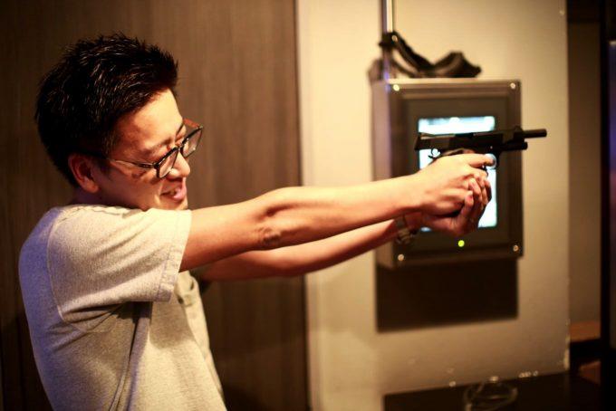 shootingbar-ea-10.JPG
