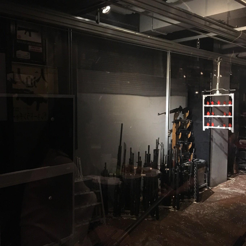 shootingbar-ea-12.JPG