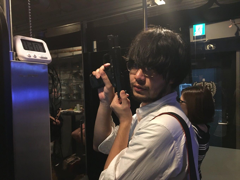 shootingbar-ea-9.JPG