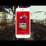 スーパーマリオラン、追加キャラや操作方法・対戦ゲームなどの情報を公開