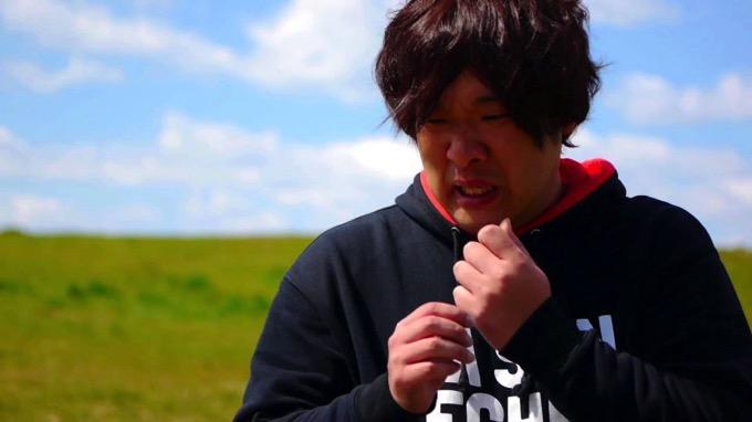 YouTube『2016年の「音楽」トップトレンド動画』1〜100位を発表!