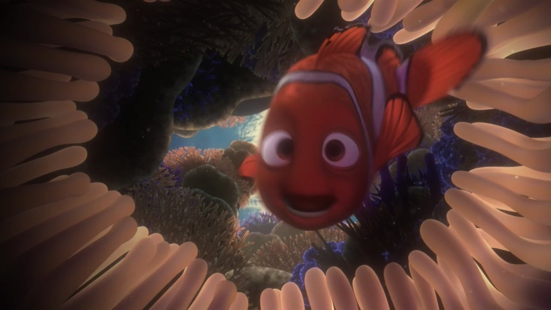 いくつ知ってた?ディズニー映画に別作品のキャラが隠れて登場しているシーンを公式が発表