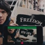 Google「カメラ翻訳」の未来感がスゴいと話題に、誤変換は爆笑必至