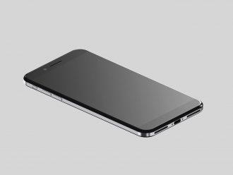 iPhone 8、ロック解除に「顔認証」を採用する可能性