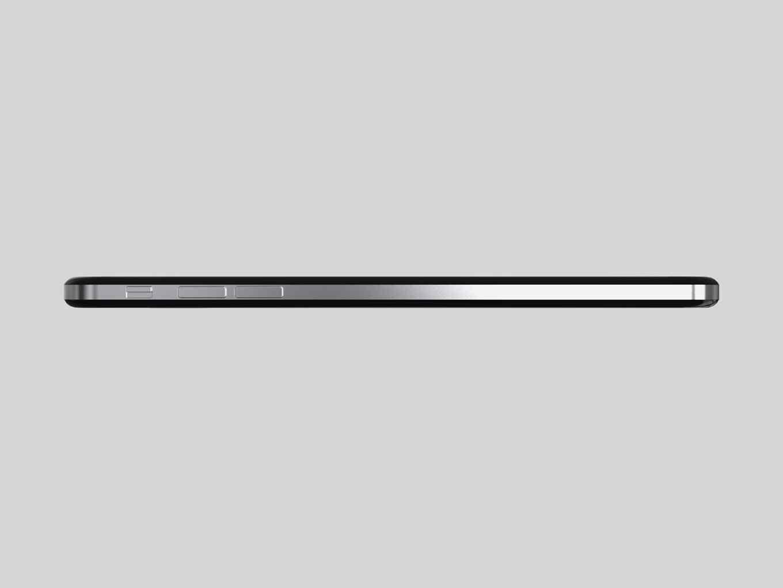 IPhone 8   X Edition 4