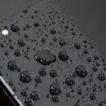 次期「iPhone」は防水・防塵性能がさらに向上し、最上位の等級に!?