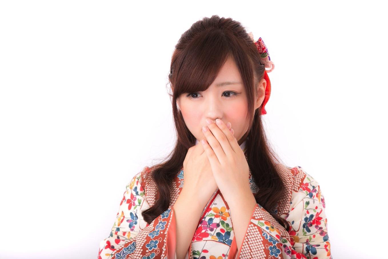 【画像&動画】2017年、北九州市の成人式は安定の派手っぷりとTwitterで話題に
