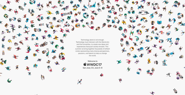 新iPad Proは登場するか?WWDC直前、Appleの発表内容を予測