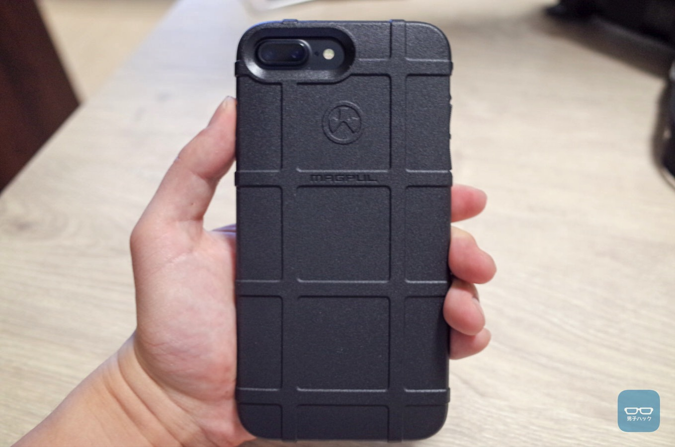 Magpul iphone 7 10