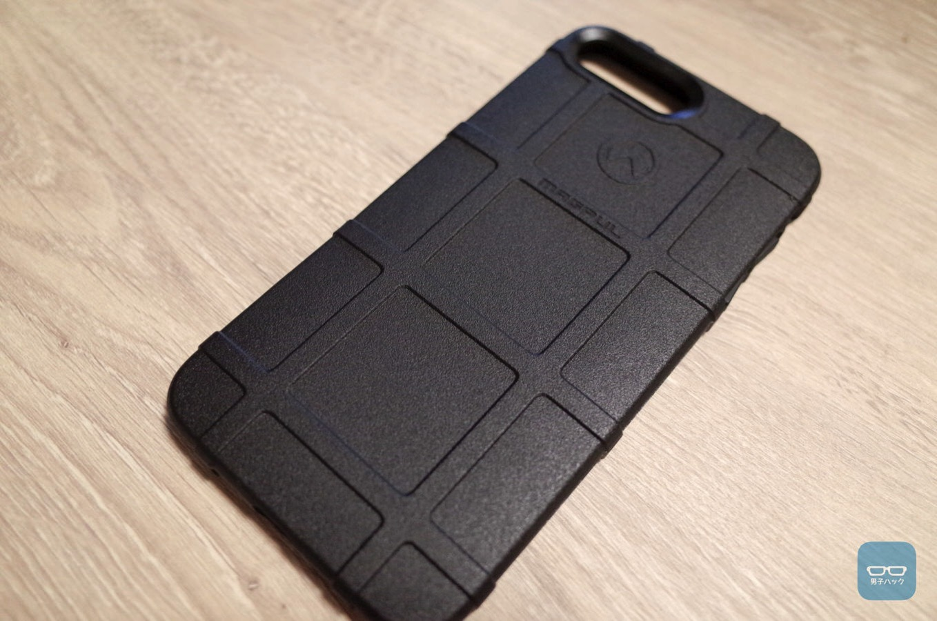 Magpul iphone 7 3