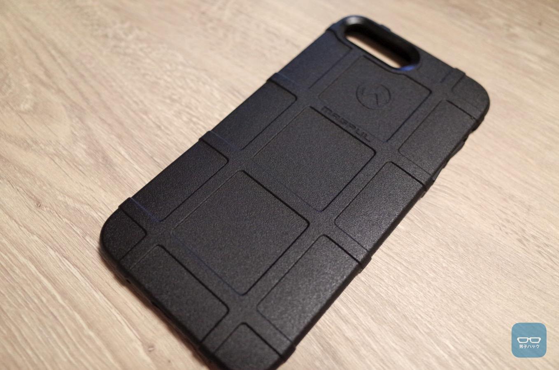 Magpul iphone 7 3