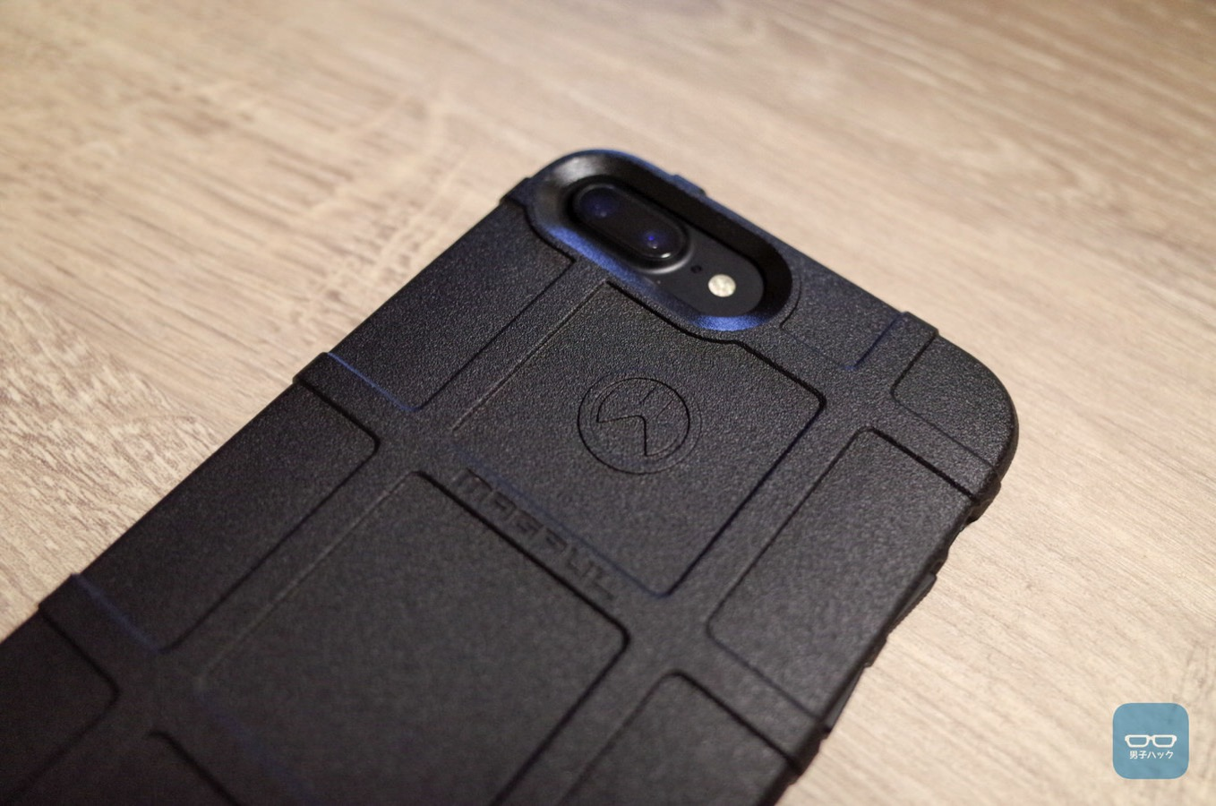 Magpul iphone 7 4