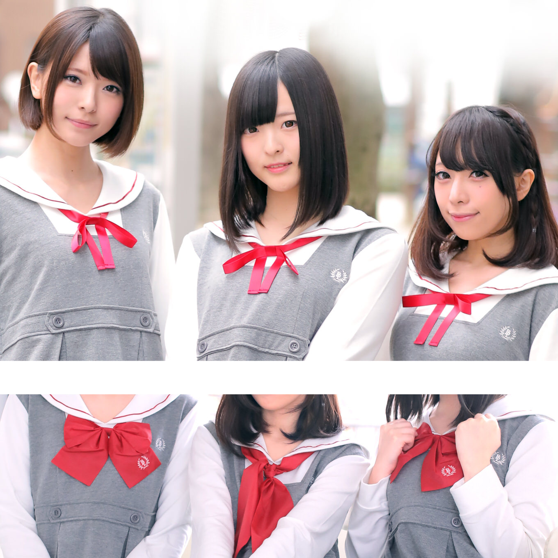 Sailorcolle 8