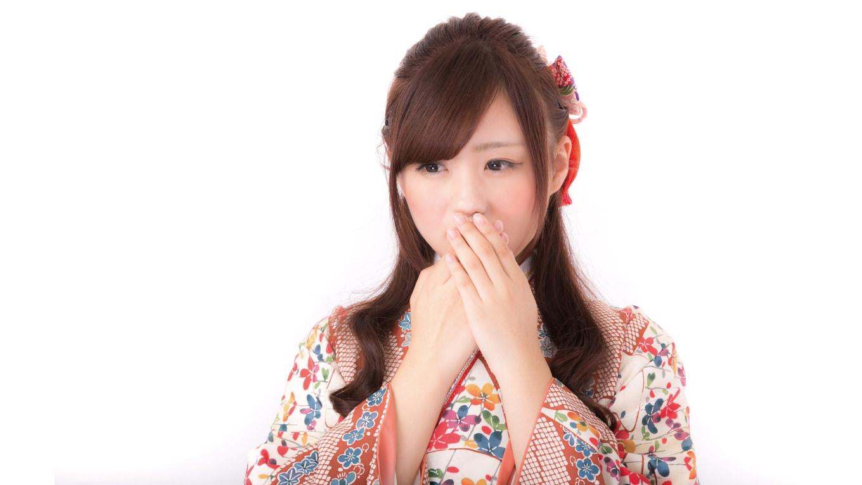 京都大学の恒例のコスプレ卒業式で大盛況「コスプレは恥だがスレが立つ」