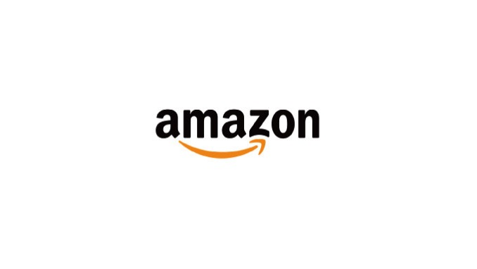 AmazonかたるSMSに注意喚起「amazonより重要なお知らせ。詳細はurlをご確認下さい」