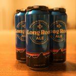 パタゴニアのビールが激ウマ!発売直後に即完だった「ロングルートエール」を飲んでみた