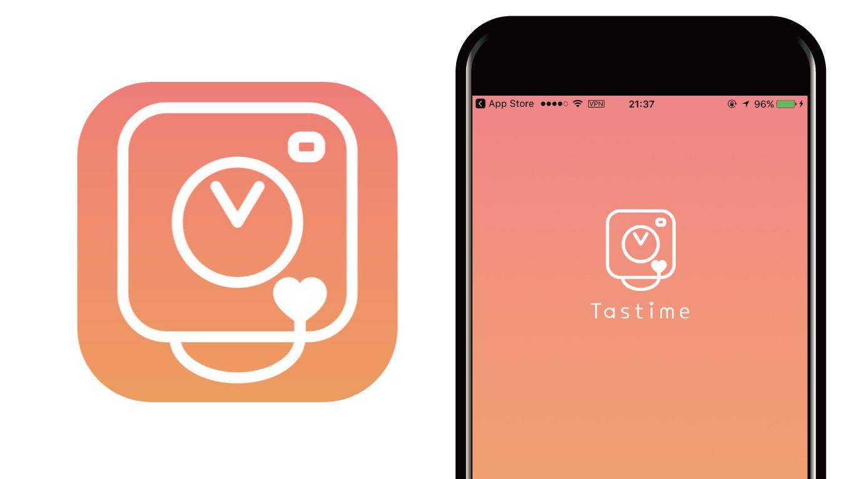 食べログはもう古い!?  #インスタ映え グルメを探せるアプリ「Tastime」がかなりイケてる