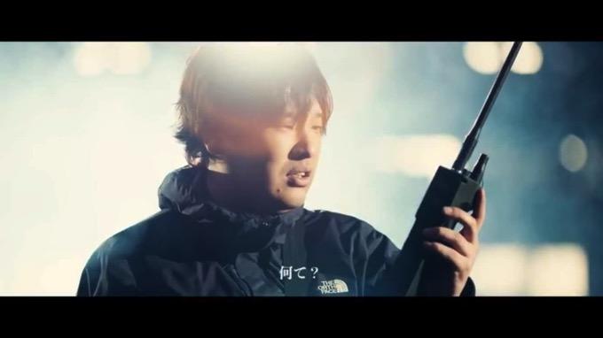 【何て?】岡崎体育、新曲「感情のピクセル」のMVを公開 → スゴイと大反響