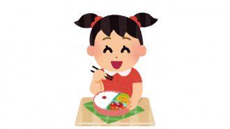 幼稚園の娘「こういうお弁当にして」→注文通りに作った弁当の再現度が高すぎると話題