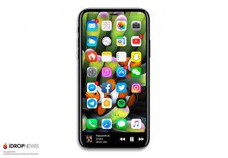「iPhone 8」は例年通り9月発表、発売は10月から ―― 経済日報が報道
