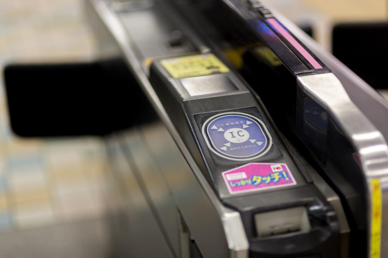 関西人が関東に来ると自動改札でハマる?交通系ICカードの初乗りルールの違いに注目