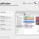 神アプリ復活!「TotalFinder」をSIPを有効にしたまま利用する方法