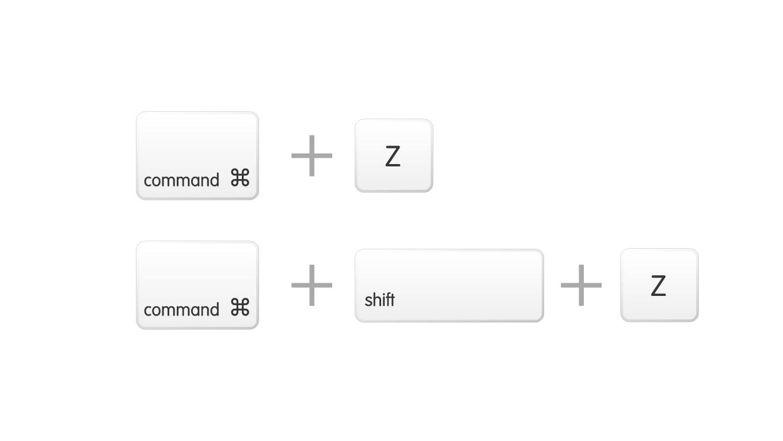 Mac shortcut 10