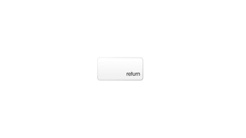 Mac shortcut 29