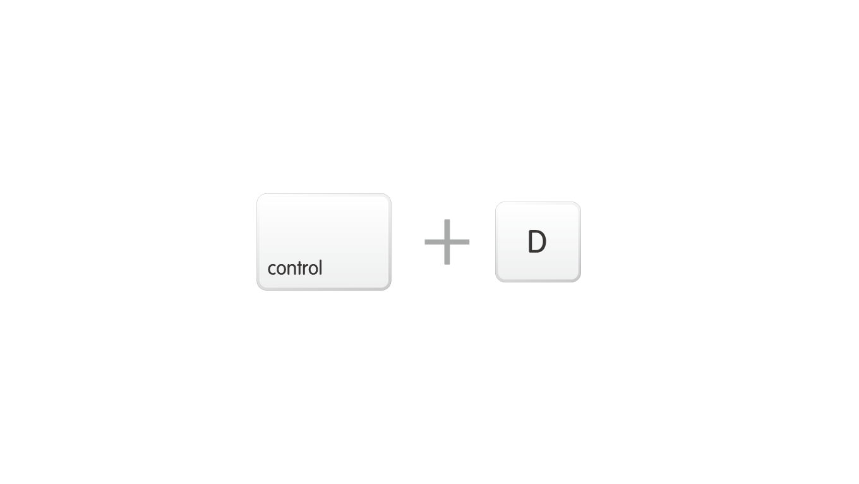 Mac shortcut 35