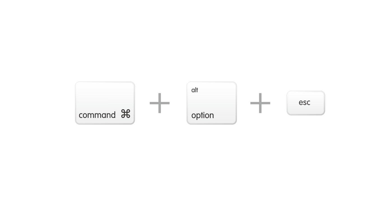 Mac shortcut 39