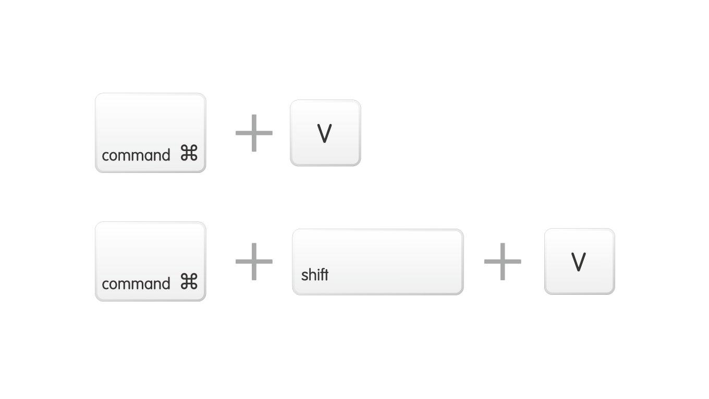 Mac shortcut 9