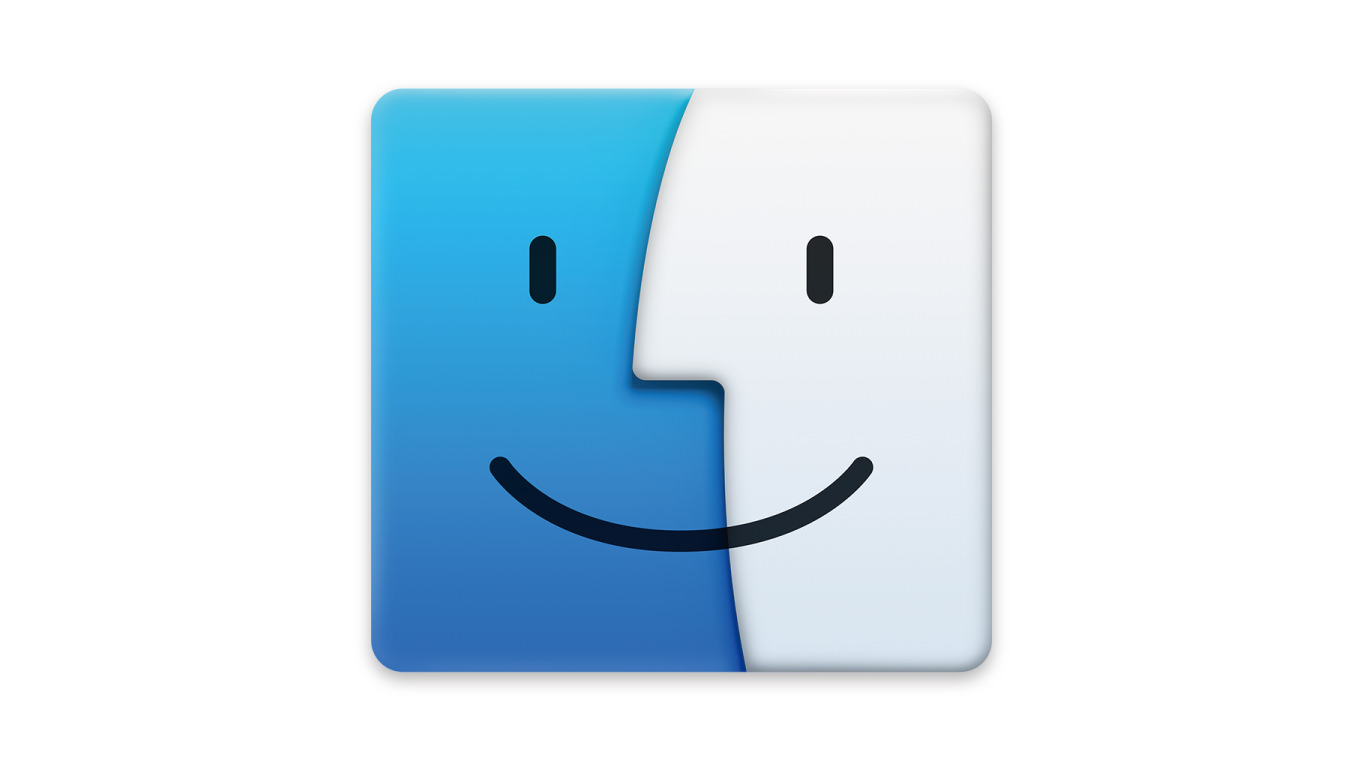 Mac shortcut