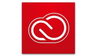 急げ!「アドビ製品がお買い得」セールが開催中、Adobe CCが27%OFFだぞ