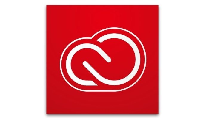 Amazon、Adobe製品を最大45%オフ「 Adobe Creative Cloud 5周年記念キャンペーン」