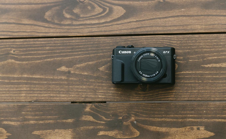 予算3万円でオススメのカメラは?ヨドバシ店員の助言が「良心的」