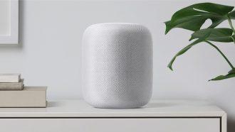 Apple「HomePod」が技適マークを取得、日本での発売開始はもうすぐ?