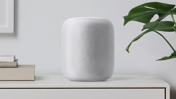 homepod-white-shelf.jpg