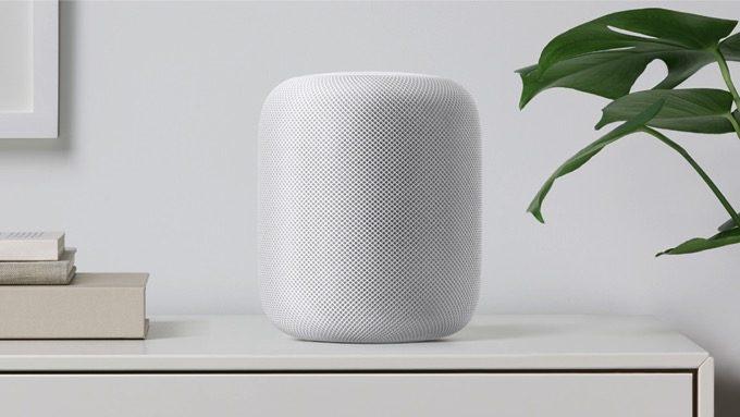 homepod-white-shelf