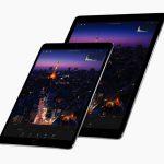 新型「iPad Pro」の詳細がリーク、新たに「Magnetic Connector」を追加 新型「Apple Pencil」も登場か