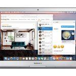 6月までに発売と噂のあった「新型MacBook Air」、2018年下半期に発売延期か
