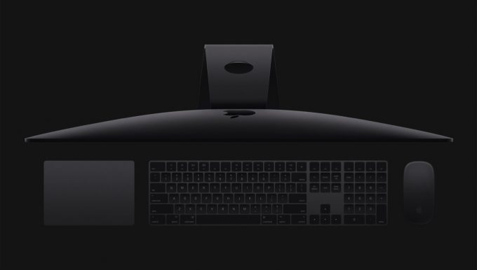 new_2017_imac_pro_accessories.jpg