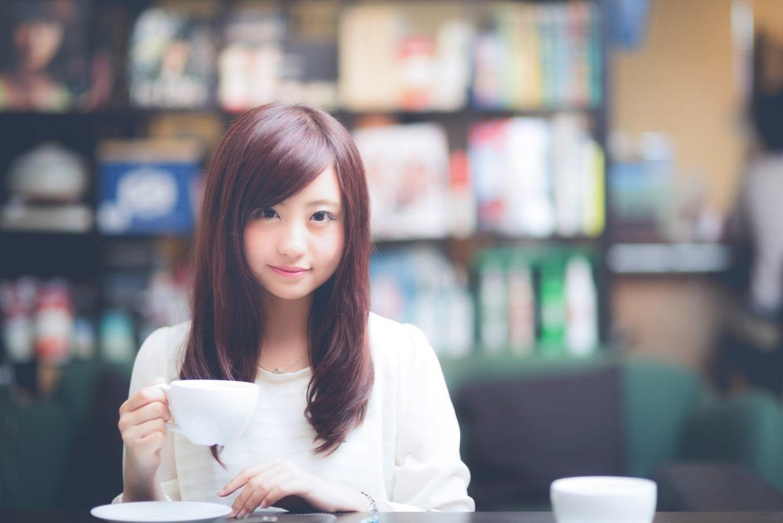 性行為への同意を得ることを「お茶に誘う」ことで表現した動画に反響