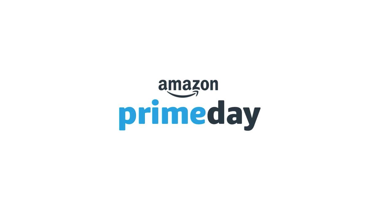 【知らないと損】Amazonプライムデー「おトクに楽しむための方法」を要チェック