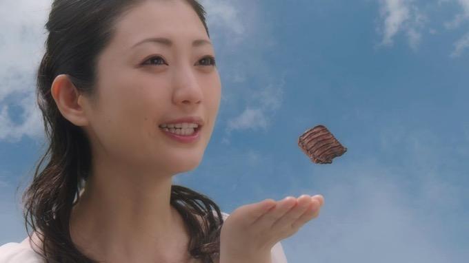 """""""性的""""と批判、壇蜜出演「宮城観光PR動画」が配信終了へ"""