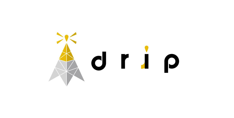 ブロガーによるブロガーを使ったマーケティングサービス「drip」誕生