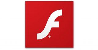Adobe、Flashを2020年末に終了 Googleなど各社が対応発表