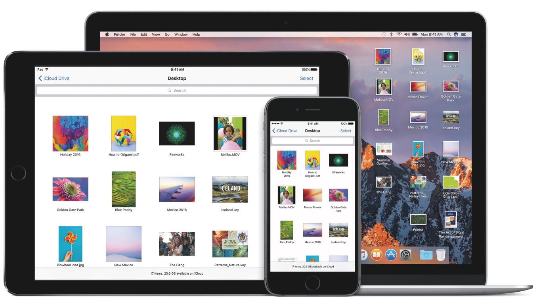 iPhoneのバックアップ方法は「iTunes」と「iCloud」どっちがいい?メリットとデメリット