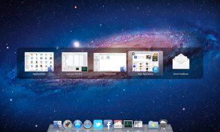 地味だけど便利!Macのアプリ切り替えがちょっと快適になる「HyperSwitch」
