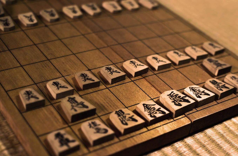 藤井四段が主人公!? 「ヒカルの碁」に見立てて描かれたイラストに反響
